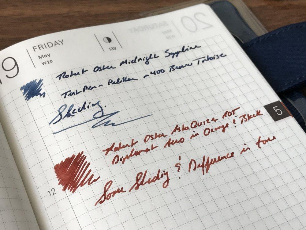 Robert-Oster-Midnight-Sapphire-Astorquiza-Rot