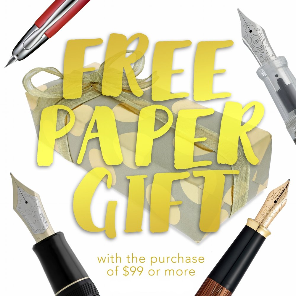 free-paper-gift-extended-static.jpg
