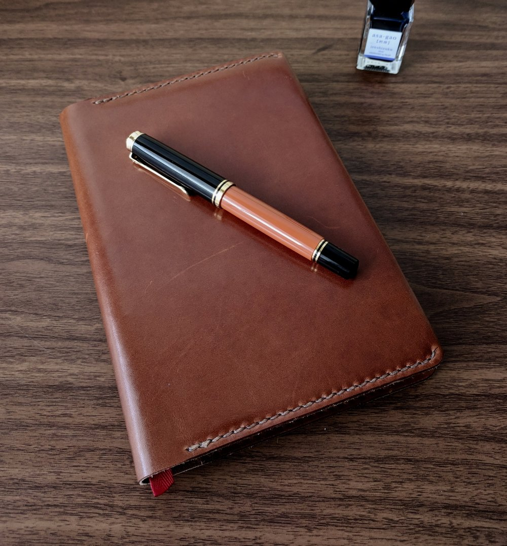 One-Star-Leather-Baron-Fig-Confidant-Cover