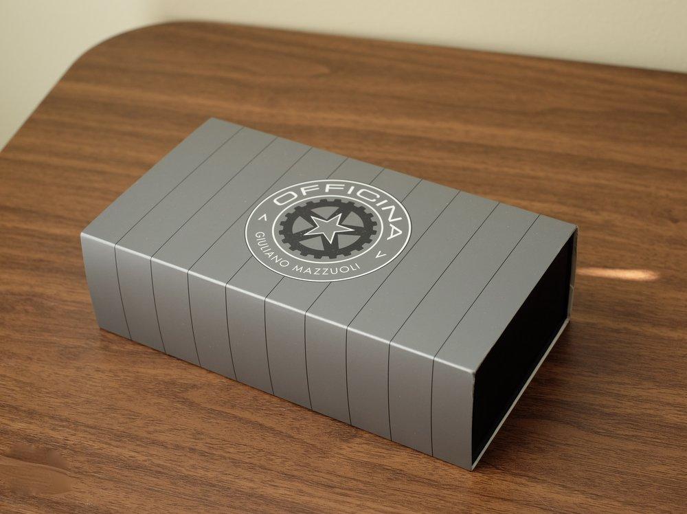 Giuliano-Mazzuoli-Officina-Packaging