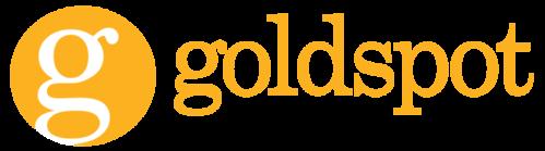 Goldspot-Logo-Sponsor