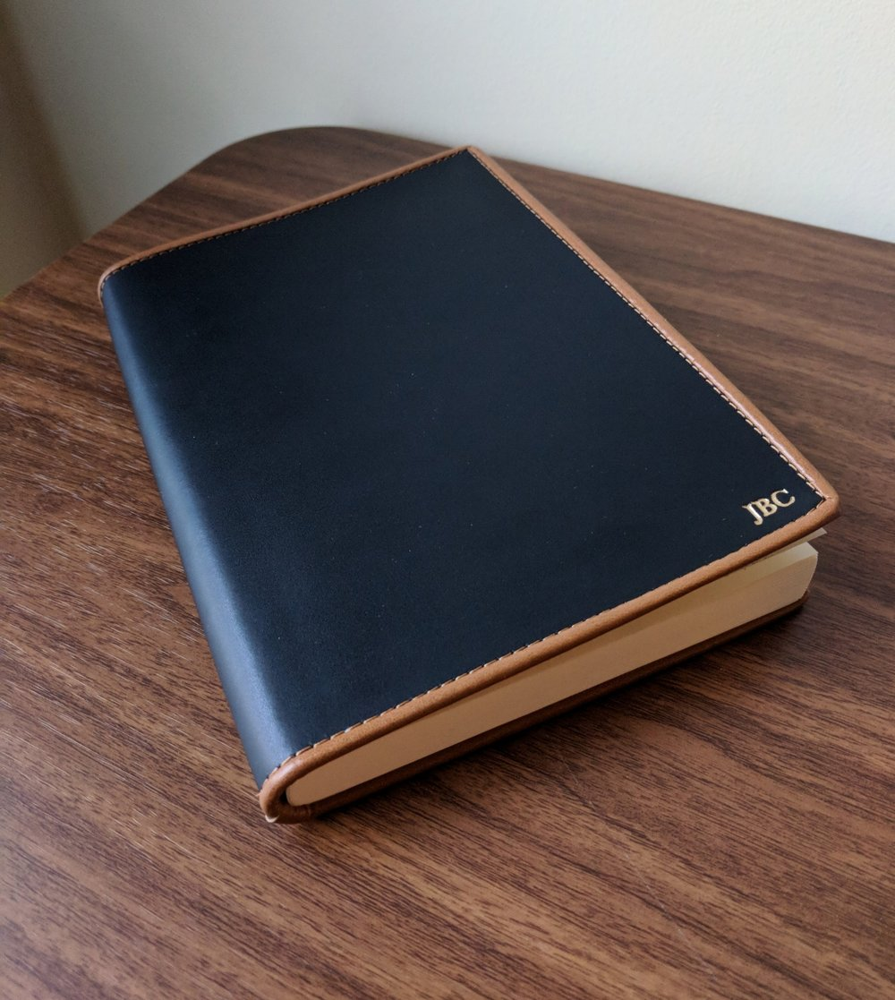 Central-Crafts-Leatherkind-Cortona-Journal