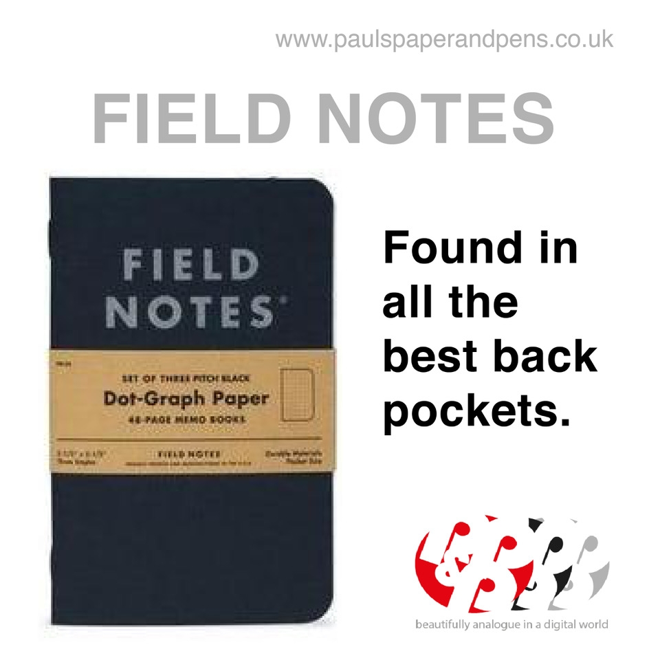 Field-Notes-Paul's-Paper-Pens