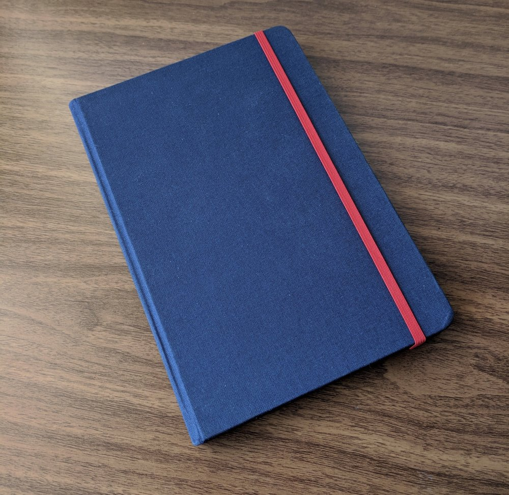 Mindstone-Hardcover-Notebook
