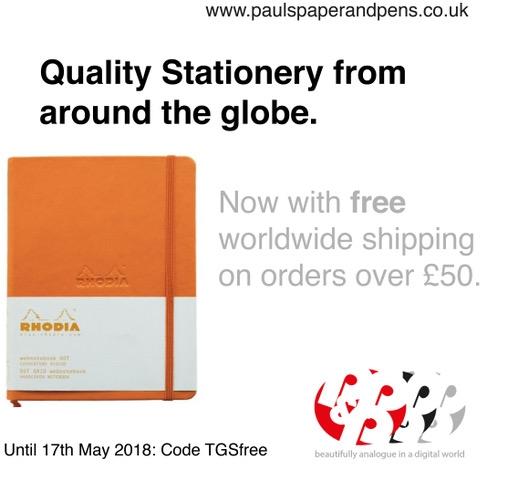 Free-Worldwide-Shipping-Pauls-Paper-Pens