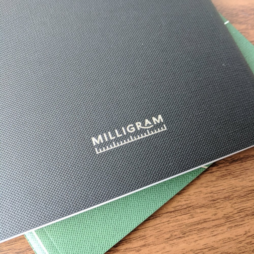 Milligram-Studio-Notebooks