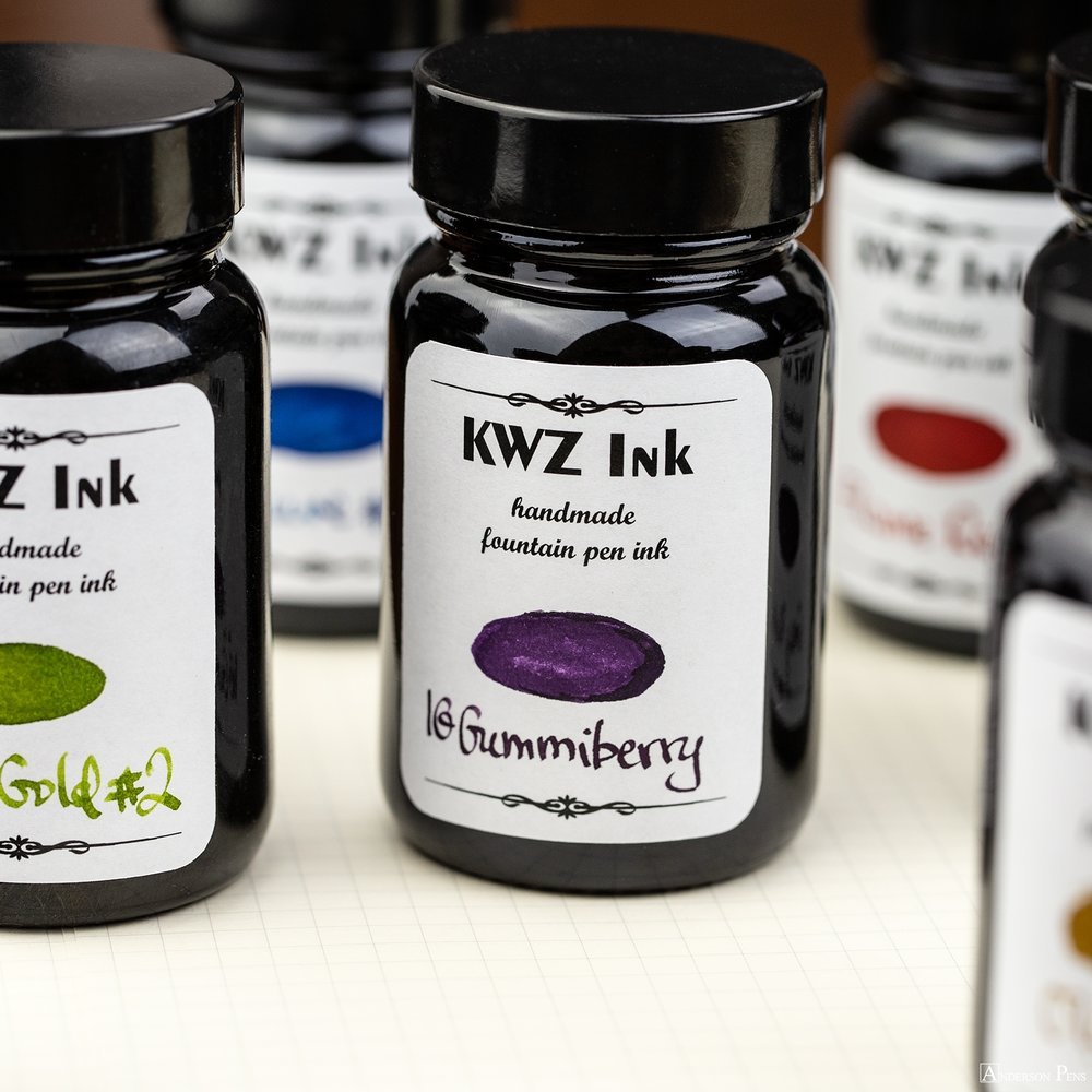 Anderson-Pens-KWZ-Ink