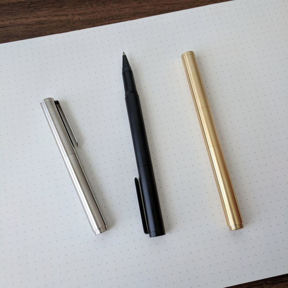 Inventery-Pocket-Fountain-Pens