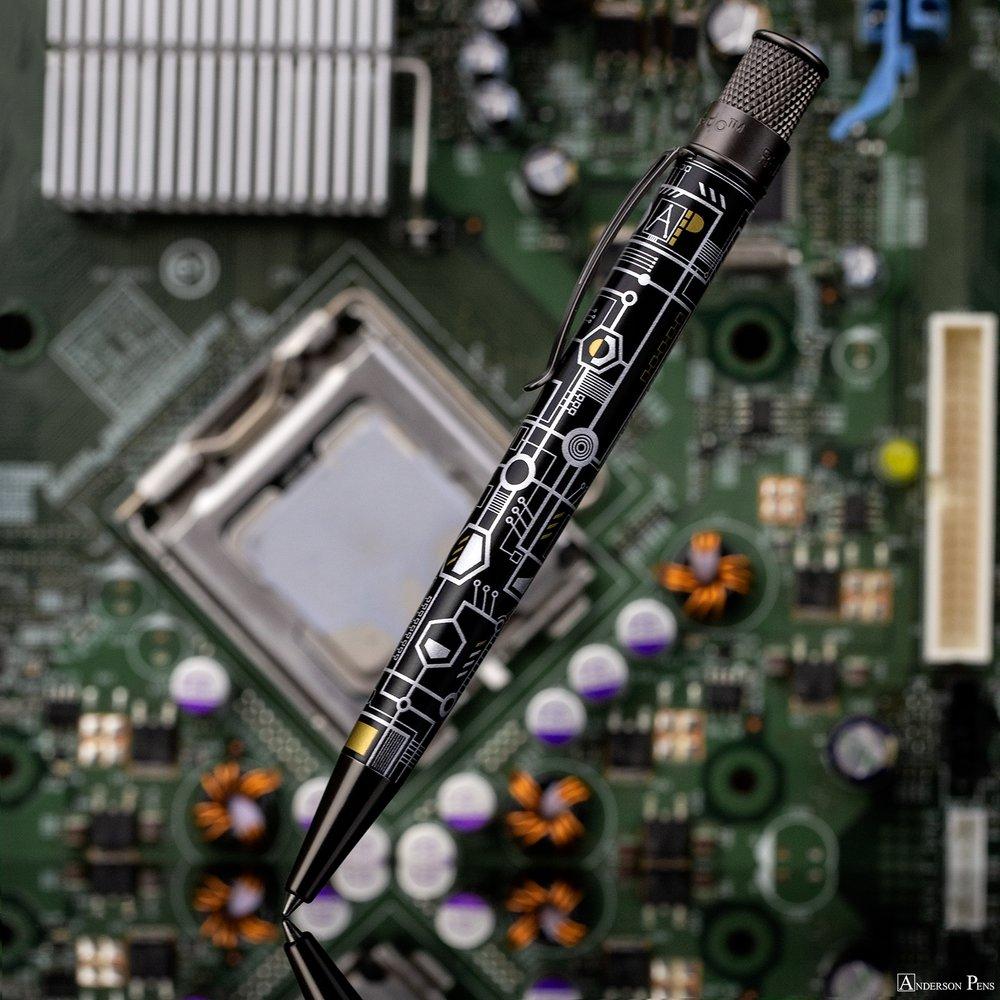 Terabyte-Tornado-Retro-51-Exclusive-Anderson-Pens