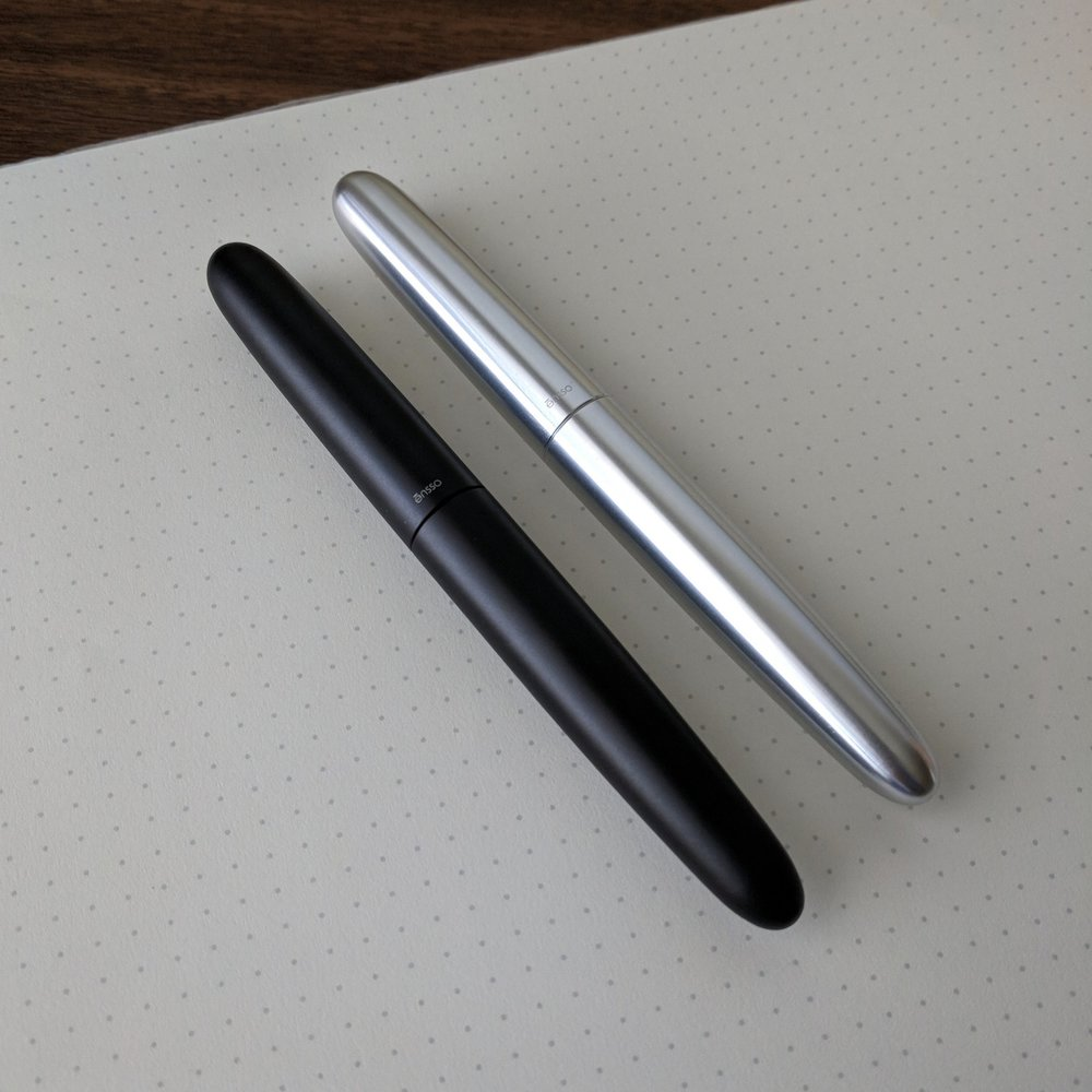 Ensso-PIUMA-Minimalist-Fountain-Pen