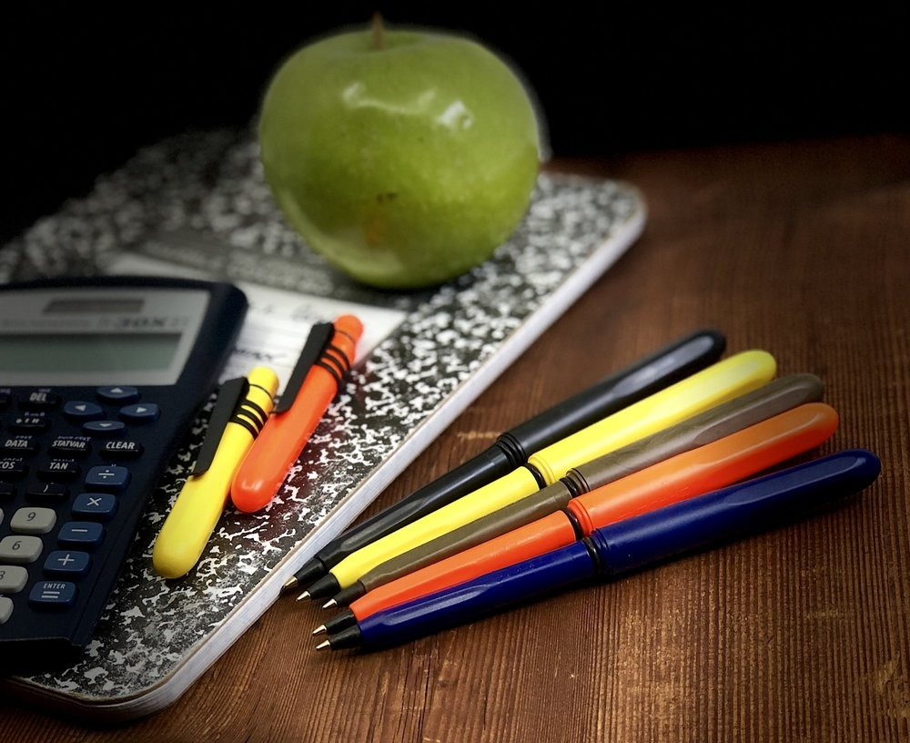 Pokka-Pens-Back-to-School