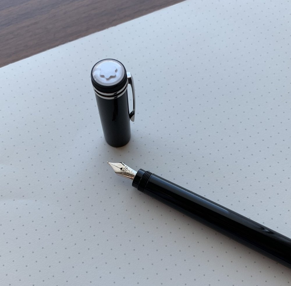 Montblanc-Heritage-Collection-1912