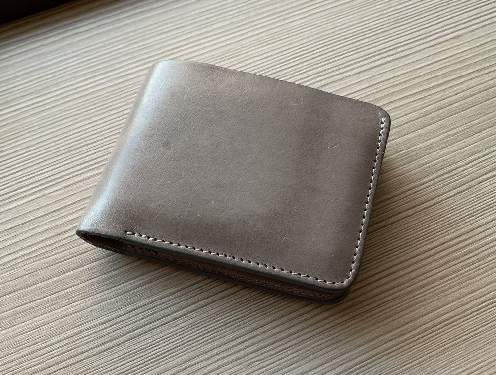 Baron-Fig-Slim-Bifold-Wallet