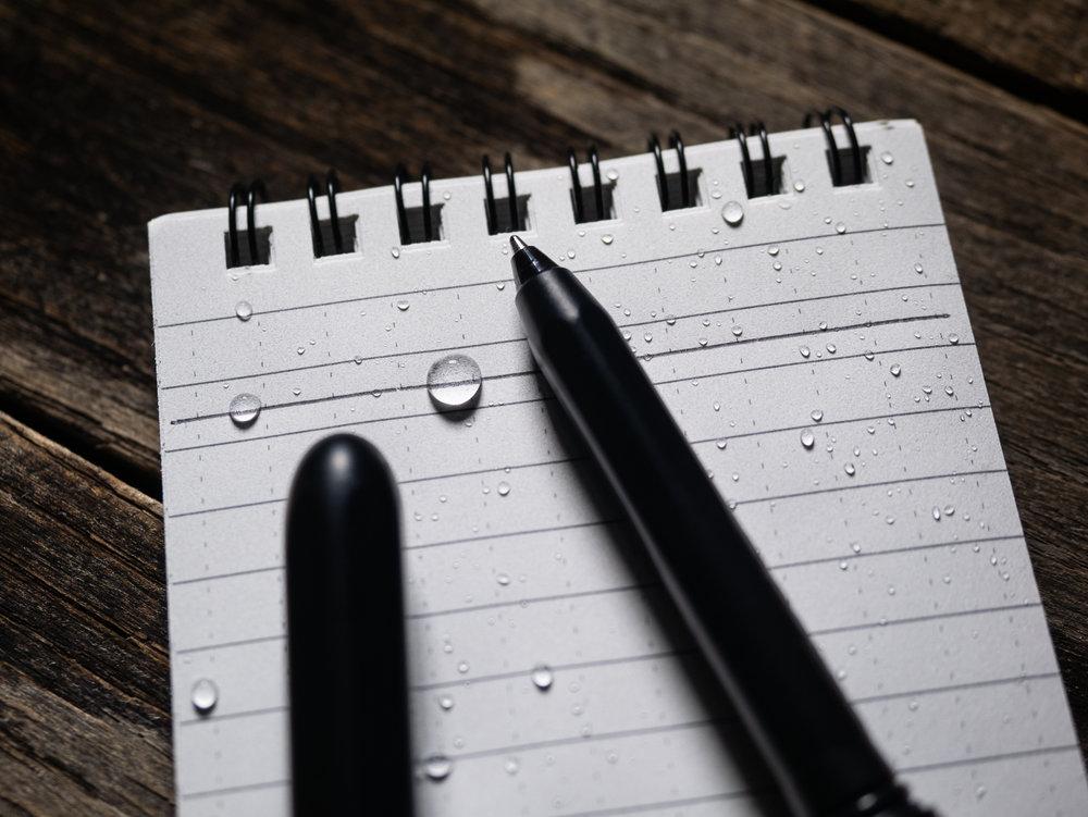 Pokka-Rite-In-The-Rain-Paper