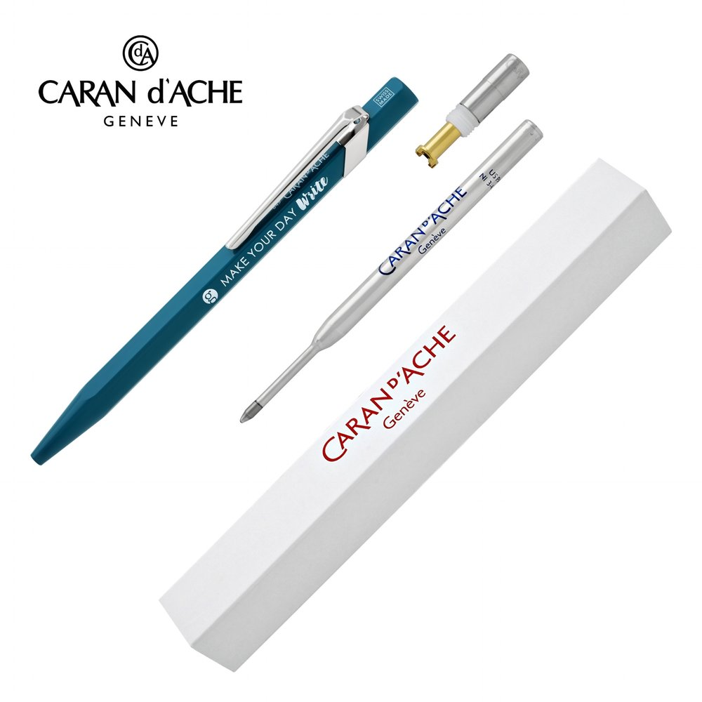 Caran-d-Ache-849-Goliath-Cartridge