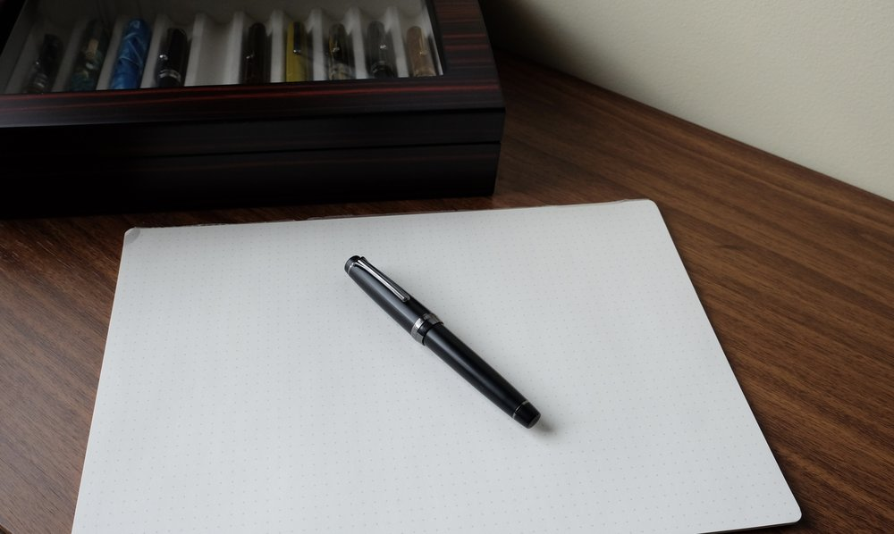 Sailor-Professional-Gear-Imperial-Black-Fountain-Pen