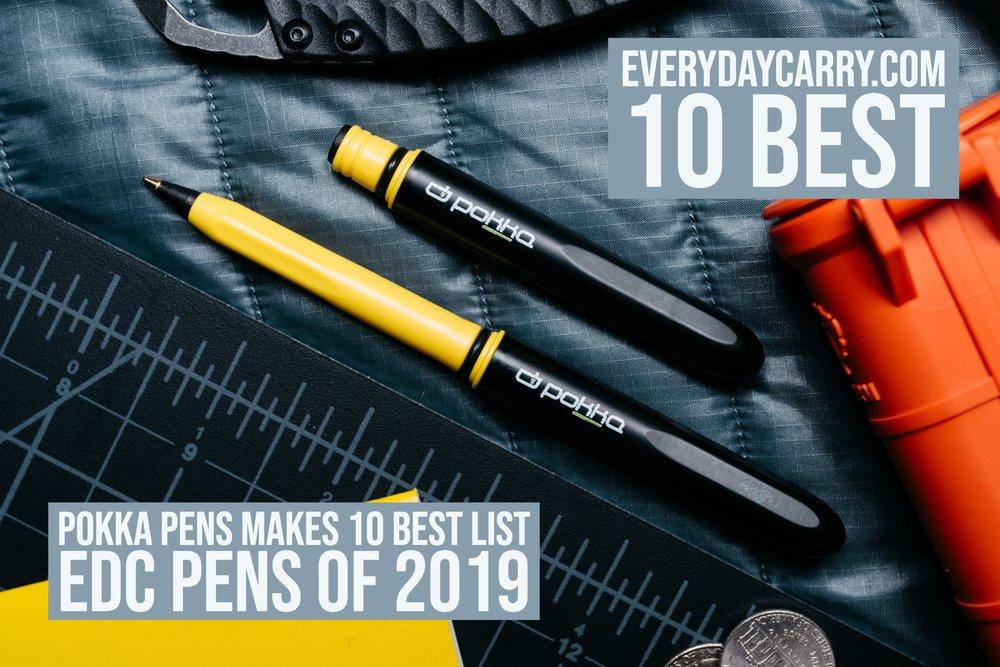 Pokka-Pens-Everyday-Carry-Top-10