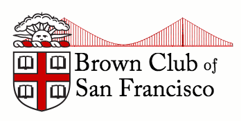 Brown Club of San Francisco