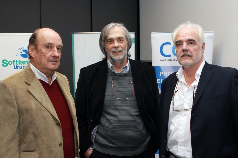 Norberto Cibils - Omar Barreneche - Fernando Brum.JPG
