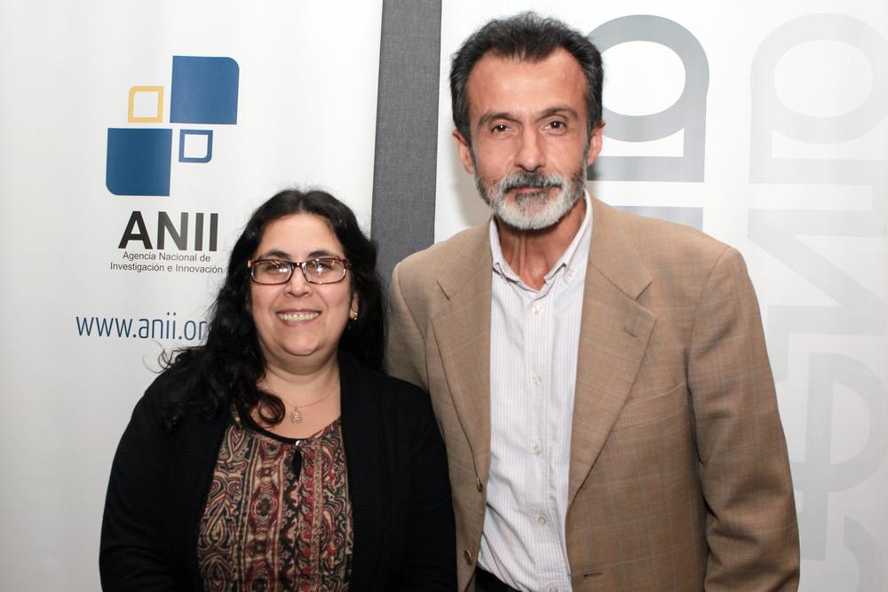 Sara Goldberg - Rafael García.JPG