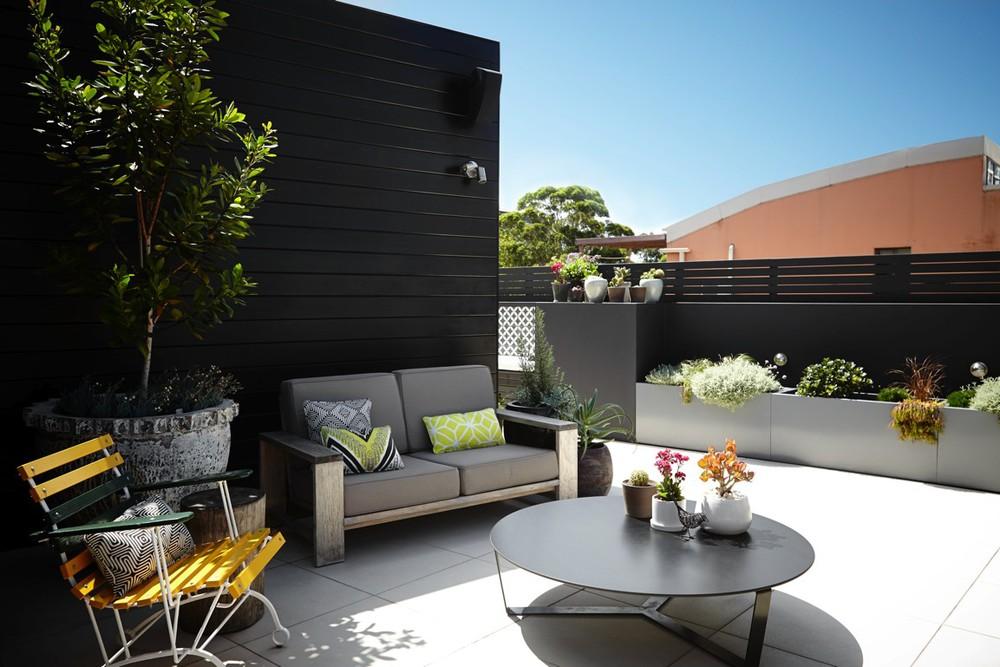 Redfern_Landscape_Design_Sydney
