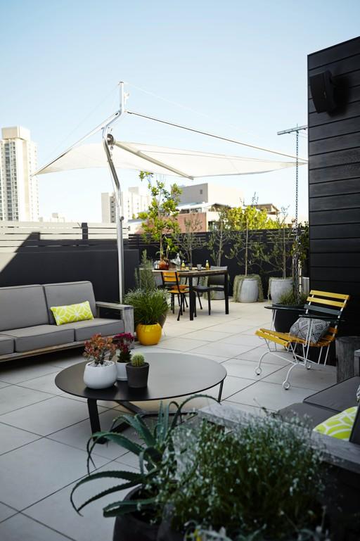 Redfern_Sydney_Landscape_Design
