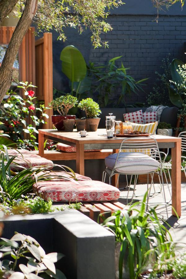 Newtown_Sydney_Landscape_Styling