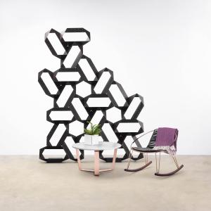 © madebytait.com.au – Adam Robinson Design 03