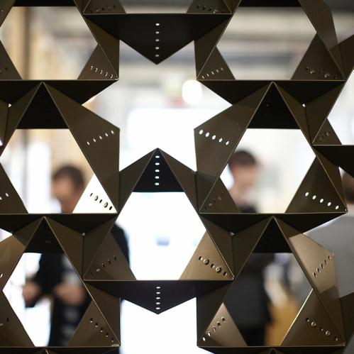 © madebytait.com.au – Adam Robinson Design 04