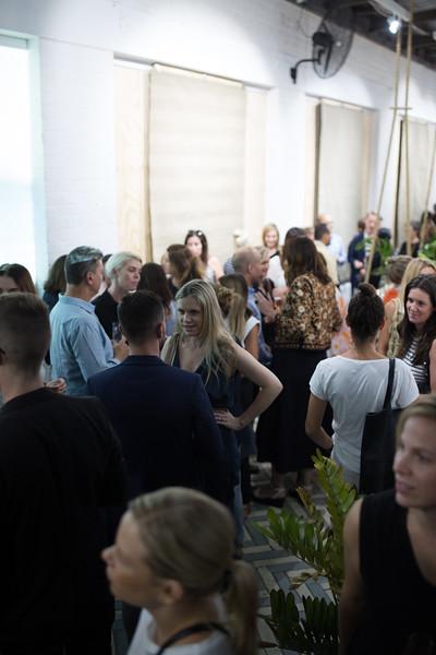 Armadillo&Co_IndoorOutdoorLaunch_43-L.jpg