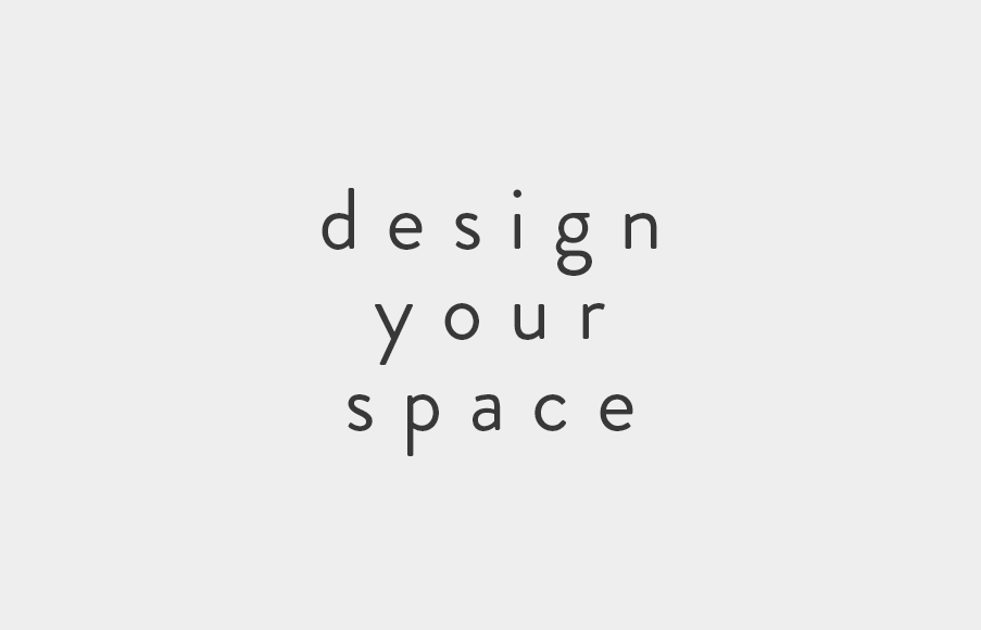 Adam-Robinson-Design-Workshops-Sydney-04-.png