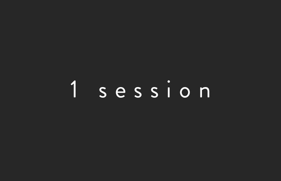 Adam-Robinson-Design-Workshops-Sydney-01-.png