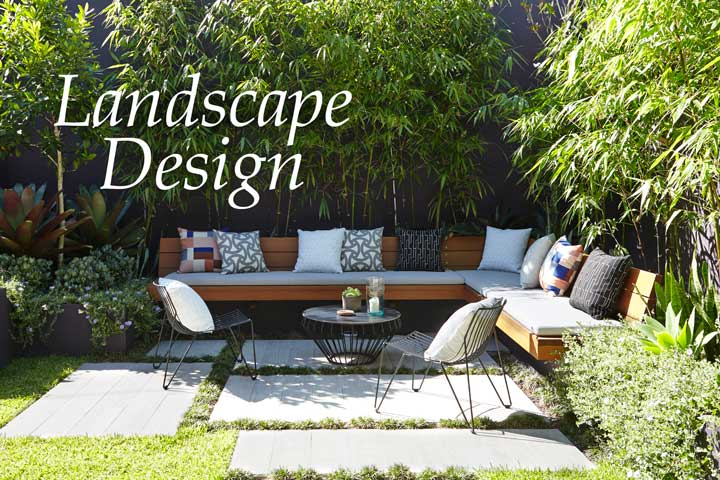© Adam Robinson Design – Sydney Outdoor & Landscape Design and Styling – Studio Consultations 02.jpg