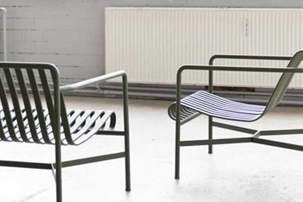 - We Love Danish Design — Adam Robinson Design
