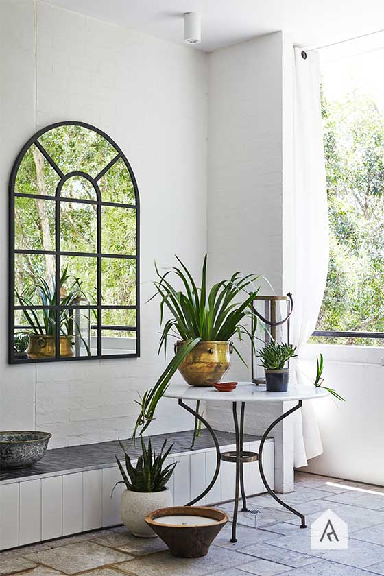 ©-Adam-Robinson-Design-Sydney-Outdoor-Design-Styling-Rooftop-Balcony-Gardens-Waterloo-Project-09.jpg