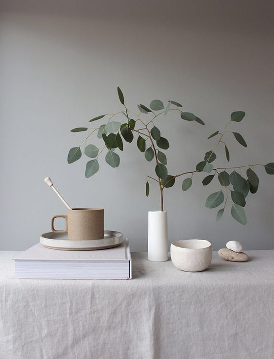 ... Their Elegance Of Habit And Zen Form And Extend This Aesthetic To The  Plant Container As Well. Make Sure The Pot Is Made From Natural, Organic  Material.