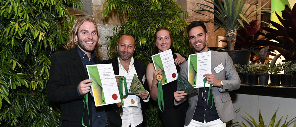 Adam Robinson Design AILDM National Landscape Design Awards 0.jpg