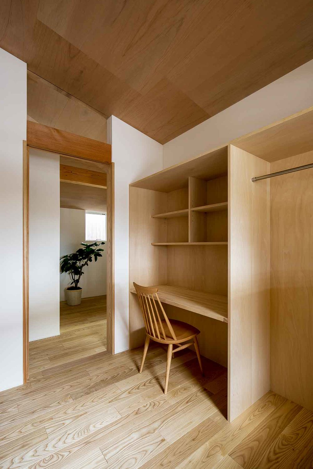 Architecture-by-Hearth-Architects,-Japan.--Photography-by-Yuta-Yamada-01.jpg