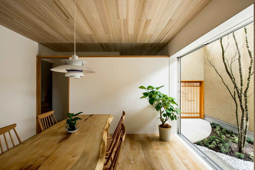 Architecture-by-Hearth-Architects,-Japan.--Photography-by-Yuta-Yamada-09.jpg