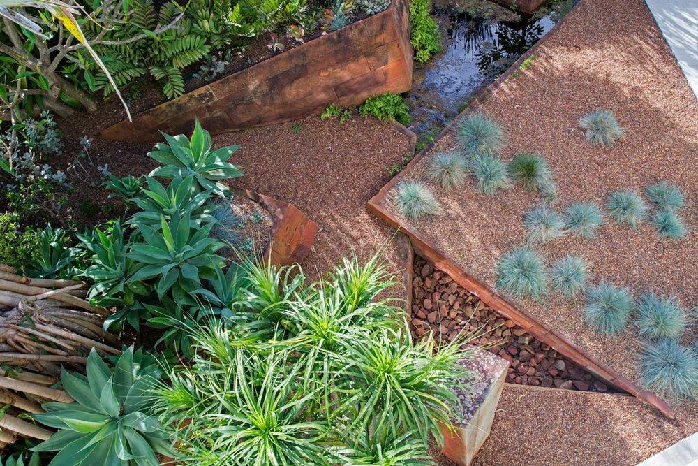 Adam Robinson Design Sydney Landscape Designer A Good Read Author & Landscape Designer Michael Bates d.jpg