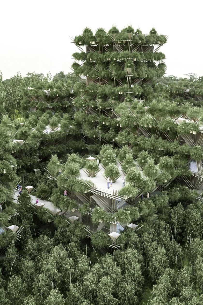 Adam Robinson Design Sydney Landscape Designer A Lesson In Sustainability Penda a.jpg