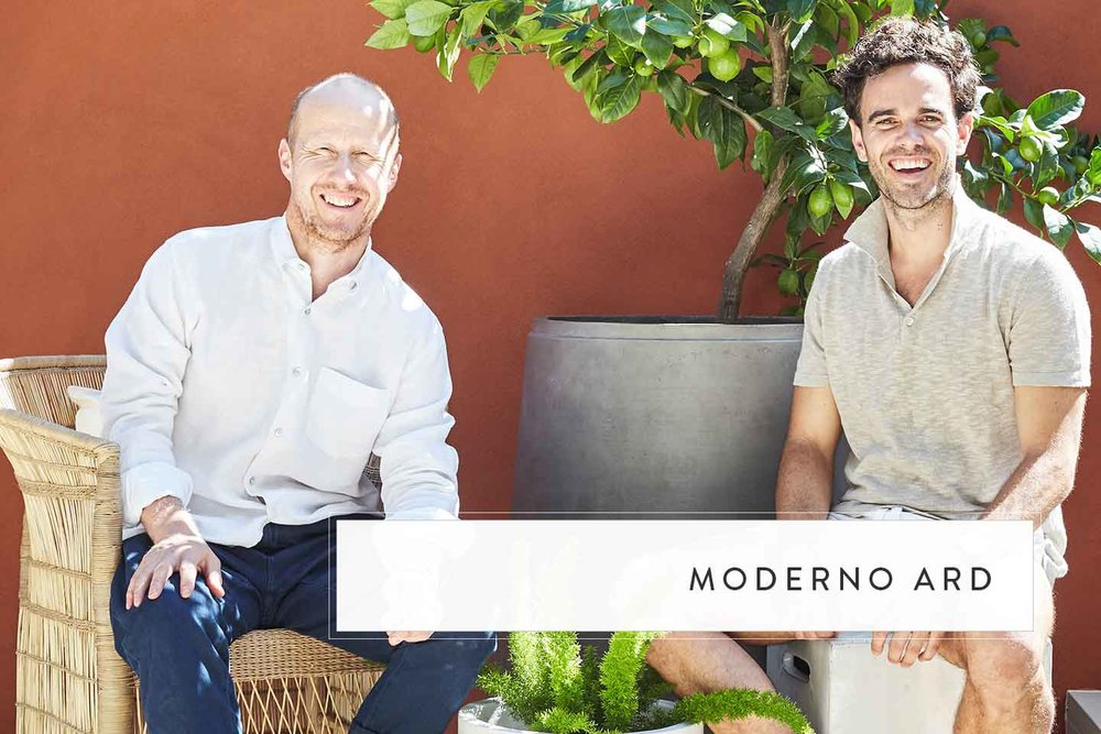 © Adam Robinson Design Sydney Collaboration with Garden Life MODERNO ARD.jpg
