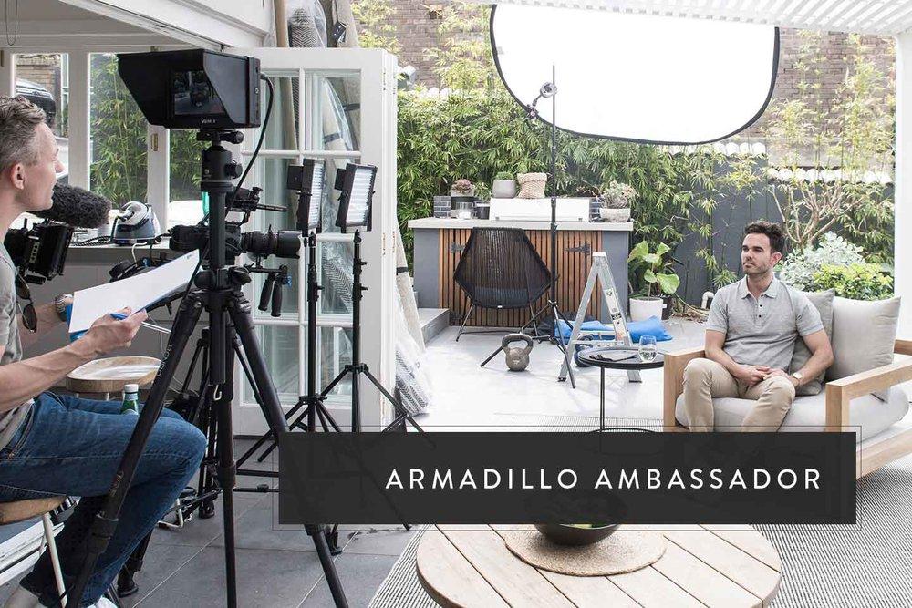 © Adam Robinson Design Sydney Collaboration with Armadillo & Co Indoor Outdoor Collection.jpg
