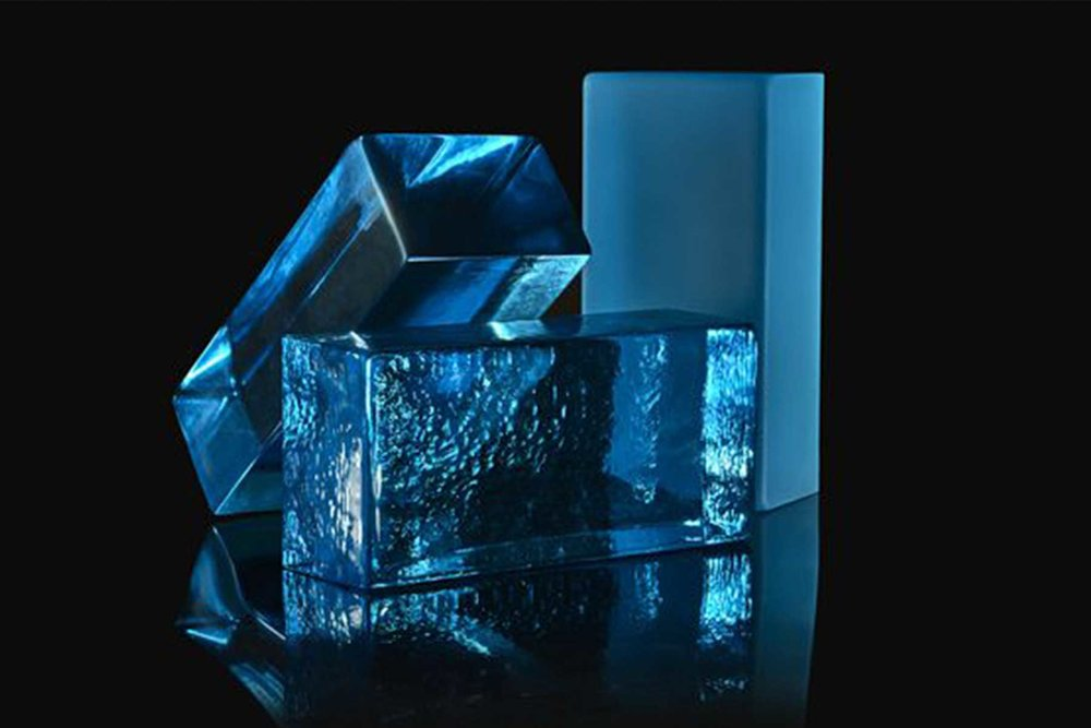 © Adam Robinson Design Glass Bricks 11.jpg