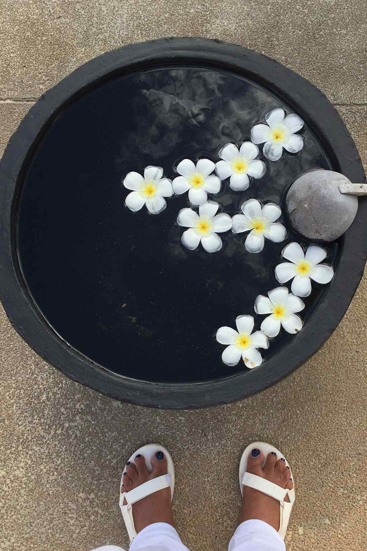 © Adam Robinson Design Water Bowls 7.jpg