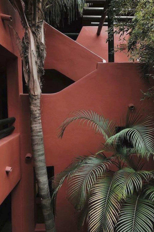 © Adam Robinson Design Exterior Paint Colours 7.jpg