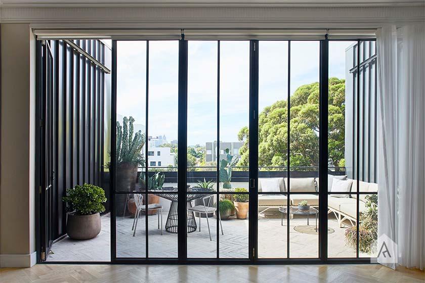 © Adam Robinson Design Sydney Outdoor Design Styling Rooftop Balcony Garden Waterloo 010.jpg
