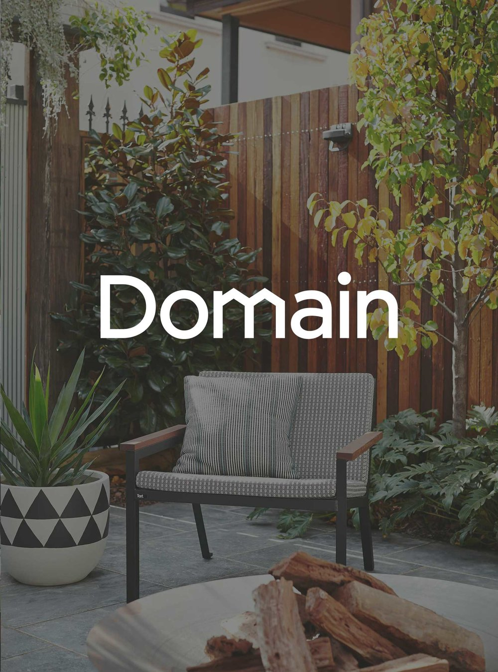 Domain - 'How to Get Your Garden and Backyard Ready for Winter'Jun 2018