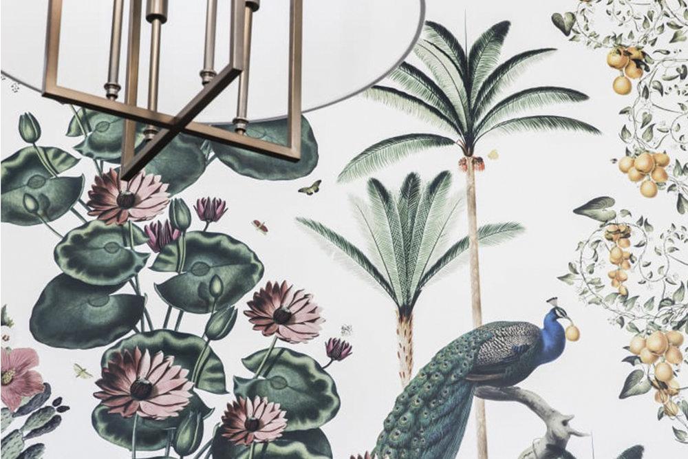 © Adam Robinson Design Botanica Vaucluse 03.jpg