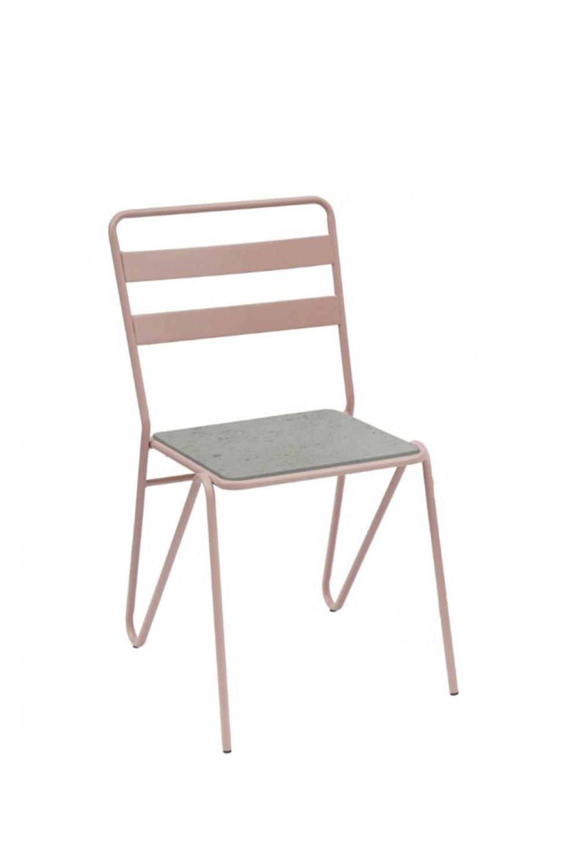 Lila Chair,  Price $250   https://noodco.com.au/product/lila-chair/